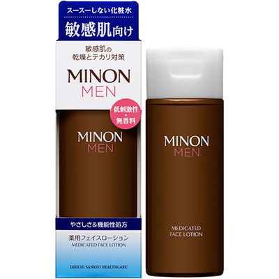 pict_minon-men_lotion.jpg